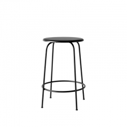 AFTEROOM COUNTER STOOL - Bar Stool - Designer Furniture -  Silvera Uk
