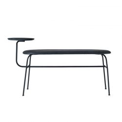 AFTEROOM BENCH - Designer Bench - Designer Furniture -  Silvera Uk