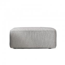 EAVE Pouf - Sofa -  -  Silvera Uk