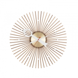 POPSICLE CLOCK Clock - Clock - Showrooms -  Silvera Uk
