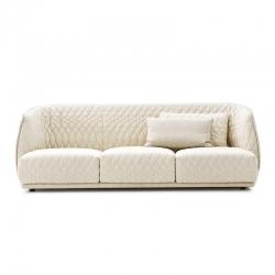 REDONDO 245 - Sofa -  -  Silvera Uk
