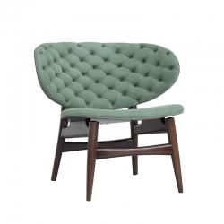 DALMA - Easy chair - Designer Furniture -  Silvera Uk