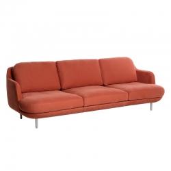 LUNE 3 seater - Sofa - Accueil -  Silvera Uk