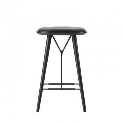 SPINE BARSTOOL - Bar Stool - Designer Furniture -  Silvera Uk