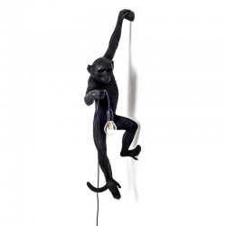 MONKEY OUTDOOR Hanging - Wall light - Showrooms -  Silvera Uk