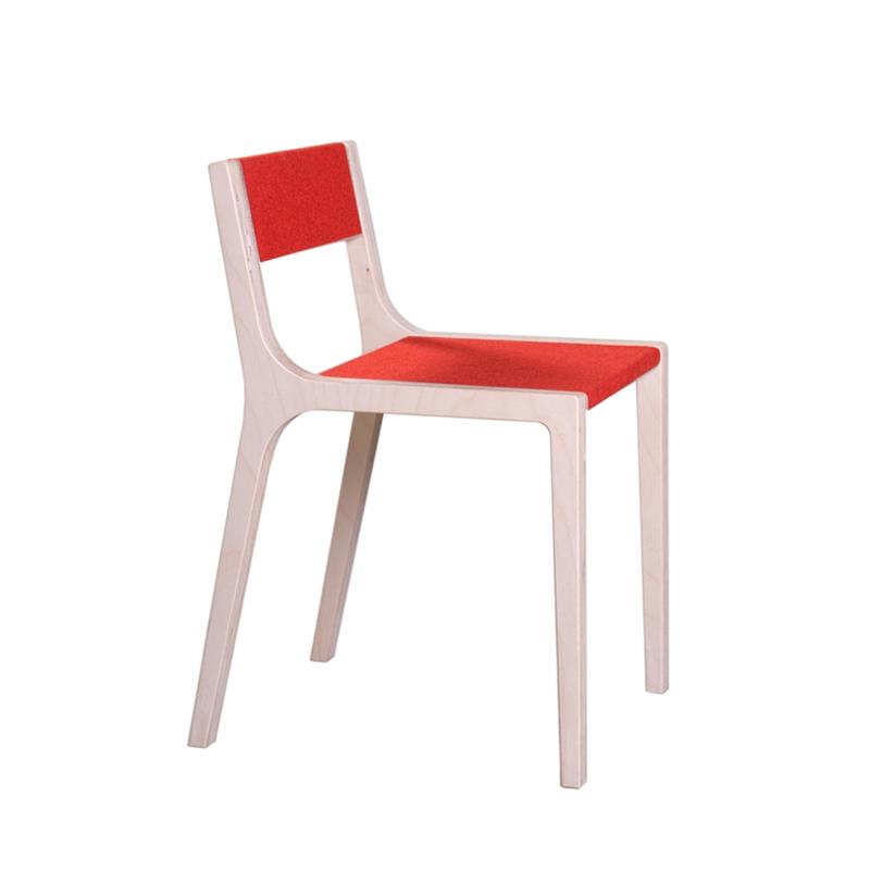 SLAWOMIR - Seat - Child - Silvera Uk