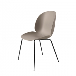 BEETLE - Dining Chair - Showrooms -  Silvera Uk