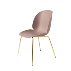 BEETLE - Dining Chair -  -  Silvera Uk