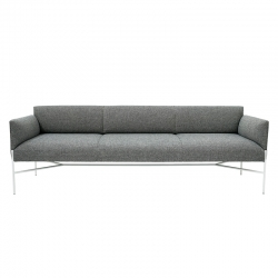 CHILL-OUT 3 seater - Sofa - Showrooms -  Silvera Uk