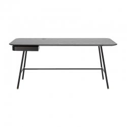 HOLLAND DESK - Desk - Spaces -  Silvera Uk