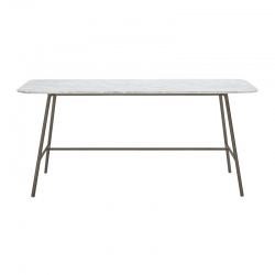 HOLLAND - Console table -  -  Silvera Uk