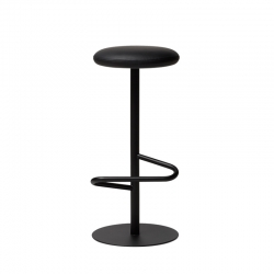 ODETTE STOOL - Bar Stool - Designer Furniture -  Silvera Uk