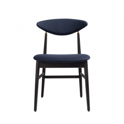 GENT - Dining Chair - Showrooms -  Silvera Uk