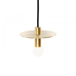 DOT SUSPENSION - Pendant Light - Designer Lighting -  Silvera Uk