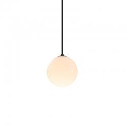 LAURENT 10 - Pendant Light - Designer Lighting -  Silvera Uk