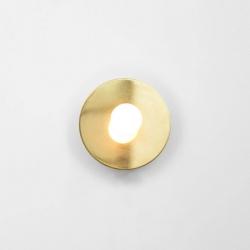 DOT MURALE - Wall light - Designer Lighting - Silvera Uk