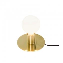 DOT TABLE - Table Lamp - Designer Lighting -  Silvera Uk