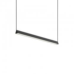 MILE 04 - Pendant Light - Designer Lighting -  Silvera Uk