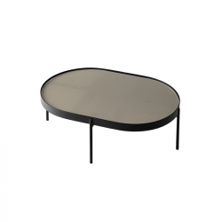 NONO TABLE S - Coffee Table - Designer Furniture -  Silvera Uk