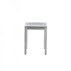 EMECO STOOL - Stool - Designer Furniture -  Silvera Uk