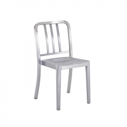 HERITAGE CHAIR - Dining Chair - Designer Furniture -  Silvera Uk