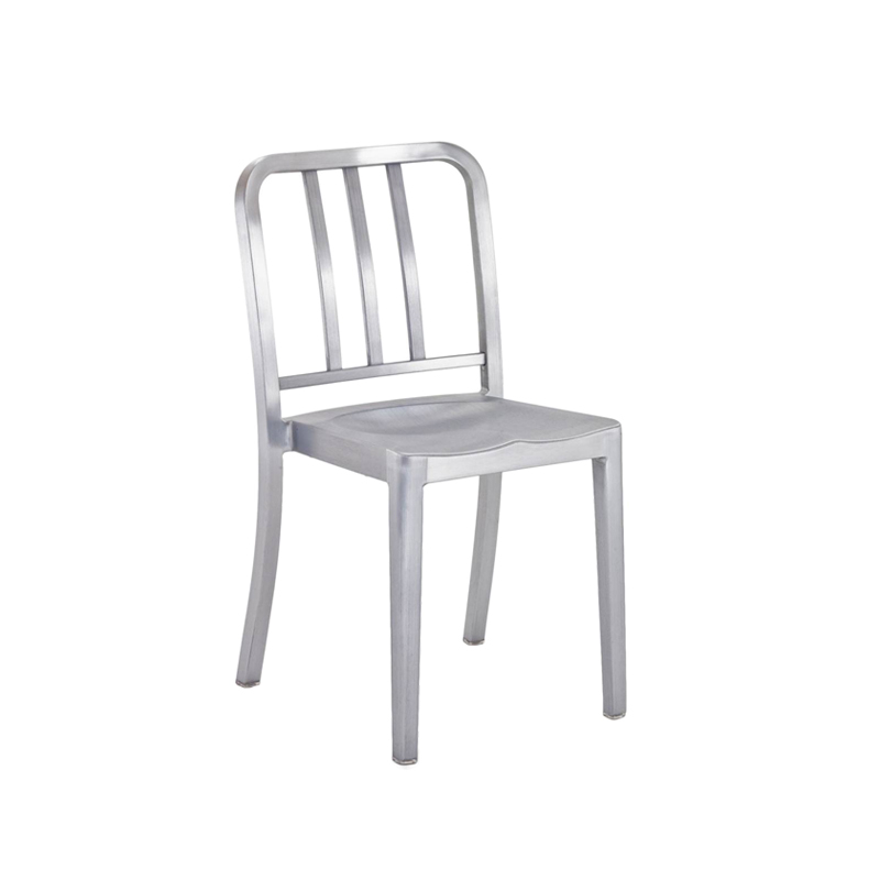 HERITAGE CHAIR - Dining Chair - Designer Furniture - Silvera Uk