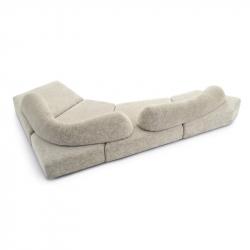ON THE ROCKS - Sofa - Showrooms -  Silvera Uk