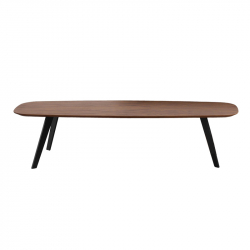 SOLAPA 40x120 - Coffee Table - Themes -  Silvera Uk