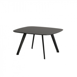 SOLAPA Fenix 60x60 - Coffee Table - Themes -  Silvera Uk