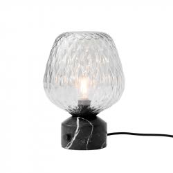 BLOWN SW6 - Table Lamp - Designer Lighting -  Silvera Uk