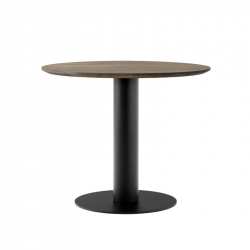 IN BETWEEN SK11 - Dining Table - Designer Furniture -  Silvera Uk