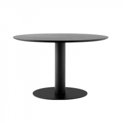 IN BETWEEN SK12 - Dining Table - Designer Furniture -  Silvera Uk