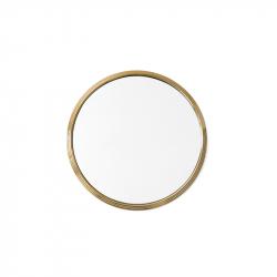 SILLON SH4 - Mirror - Accessories -  Silvera Uk