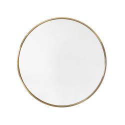 SILLON SH6 - Mirror - Accessories -  Silvera Uk