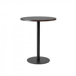 NÆRVÆR NA9 - Dining Table -  -  Silvera Uk