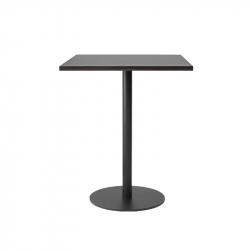 NÆRVÆR NA10 - Dining Table - Designer Furniture -  Silvera Uk
