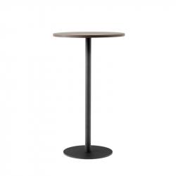 NÆRVÆR NA12 - Dining Table - Themes -  Silvera Uk
