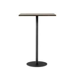 NÆRVÆR NA13 - Dining Table - Designer Furniture -  Silvera Uk