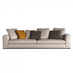 POWELL - Sofa -  -  Silvera Uk