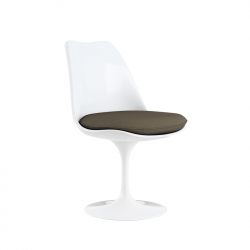 TULIP CHAIR Circa - Dining Chair - Designer Furniture -  Silvera Uk