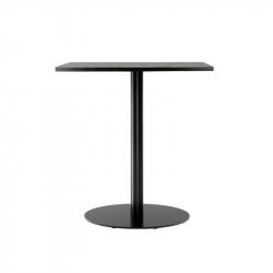HARBOUR COLUMN 60x70 oak - Dining Table - Themes -  Silvera Uk