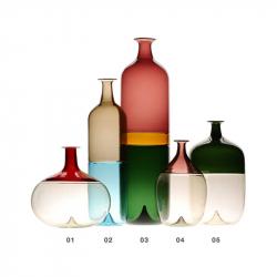 BOLLE 01 - Unusual & Decorative Objects - Accessories - Silvera Uk