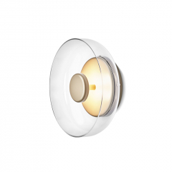 BLOSSI - Wall light - Designer Lighting -  Silvera Uk