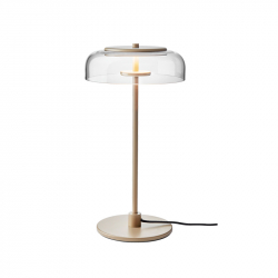 BLOSSI - Table Lamp - Showrooms -  Silvera Uk