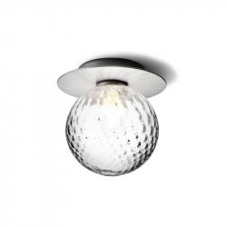 LIILA OPTIC - Wall light - Designer Lighting - Silvera Uk