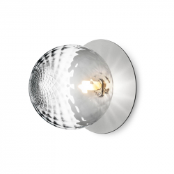 LIILA OPTIC - Wall light - Showrooms -  Silvera Uk