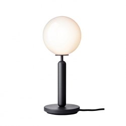 MIIRA OPAL - Table Lamp - Designer Lighting -  Silvera Uk