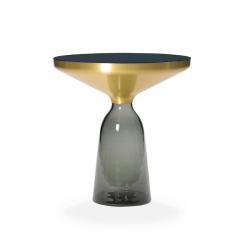 BELL SIDE TABLE - Side Table - Designer Furniture -  Silvera Uk