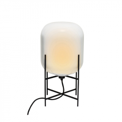 ODA SMALL - Table Lamp - Designer Lighting -  Silvera Uk