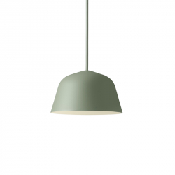 AMBIT Ø 16,5 - Pendant Light - Themes -  Silvera Uk